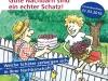 plakat_nachbarschaft_2-kuchen
