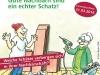 plakat_nachbarschaft_4-oma