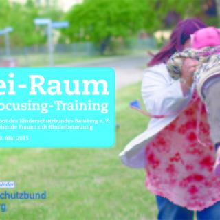 kinderschutzbund_freiraum