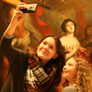 Selfie_klein