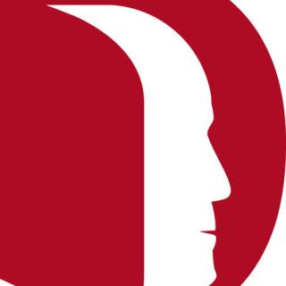 demenz_logo