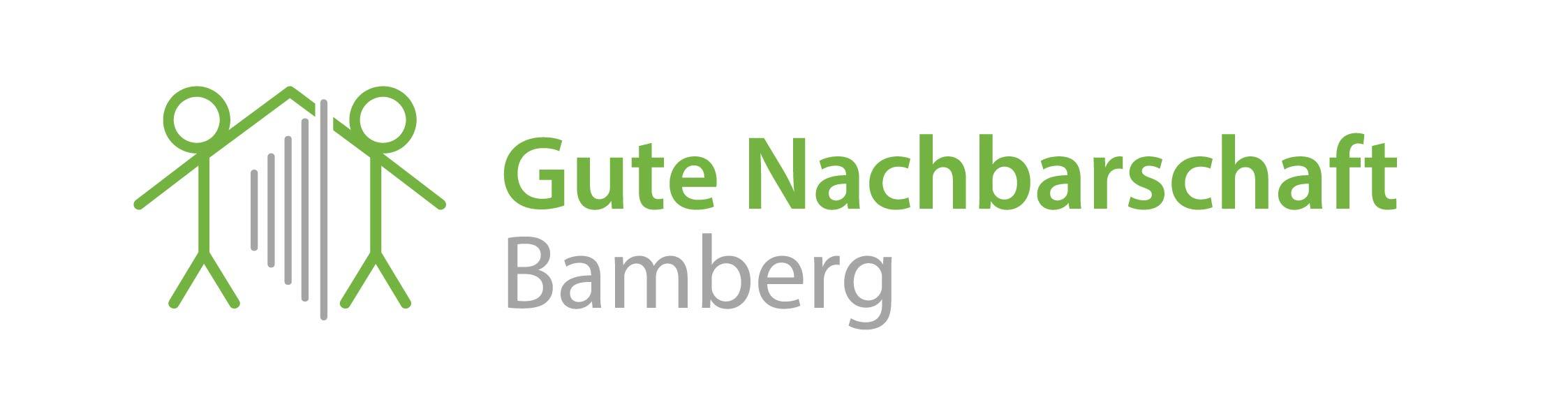 logo_guteNachbarn