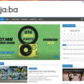 jabascreenshot