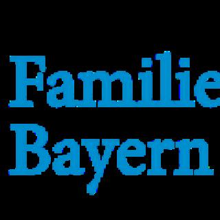 familienpakt-logo_neu