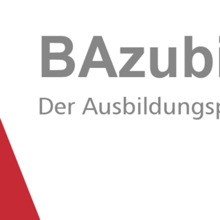 Logo_BAzub_Ausbildungspreisi