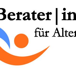 logo_beraterin-fuer-altersfragen
