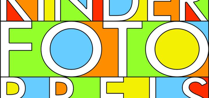 logo_kifop