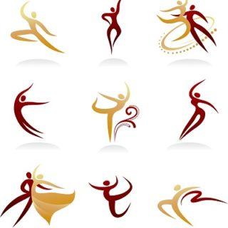 logo-girtgen-diehl