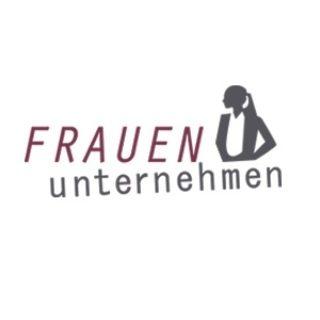 logofrauenunternehmen