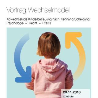 wechselmodelle_flyer