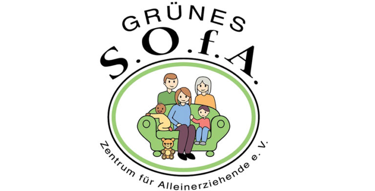 Read more about the article Grünes S.O.f.A e.V in Erlangen
