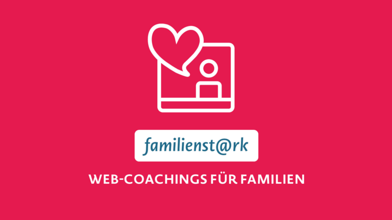 Read more about the article Web-Coachings von familienst@rk