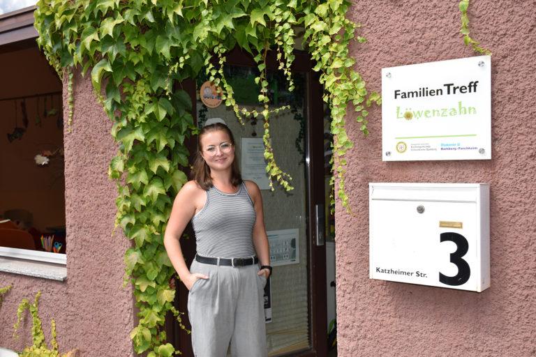 Read more about the article Schulaufgaben in den Ferien