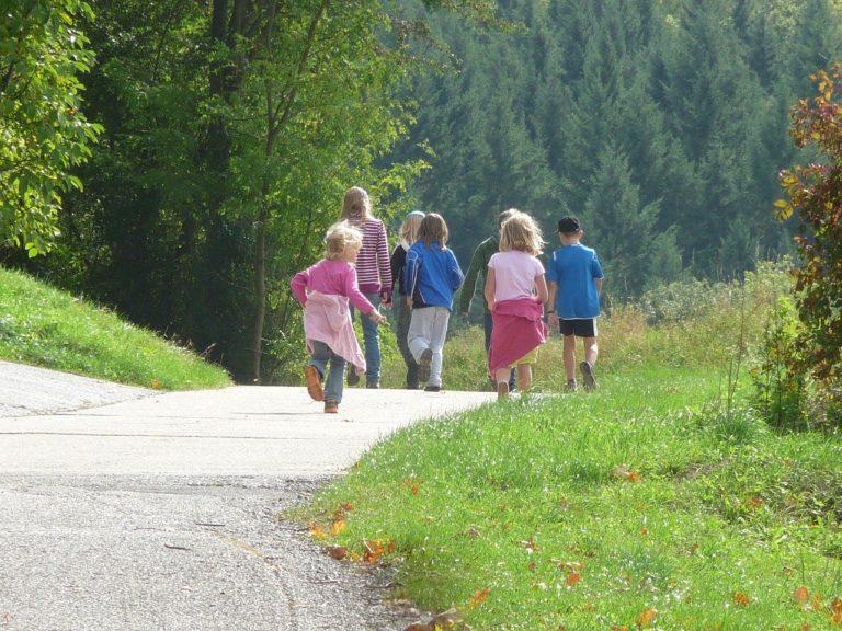 Read more about the article Ferienabenteuer in den Pfingstferien