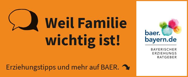 Read more about the article Neuer Online-Erziehungsratgeber erschienen!