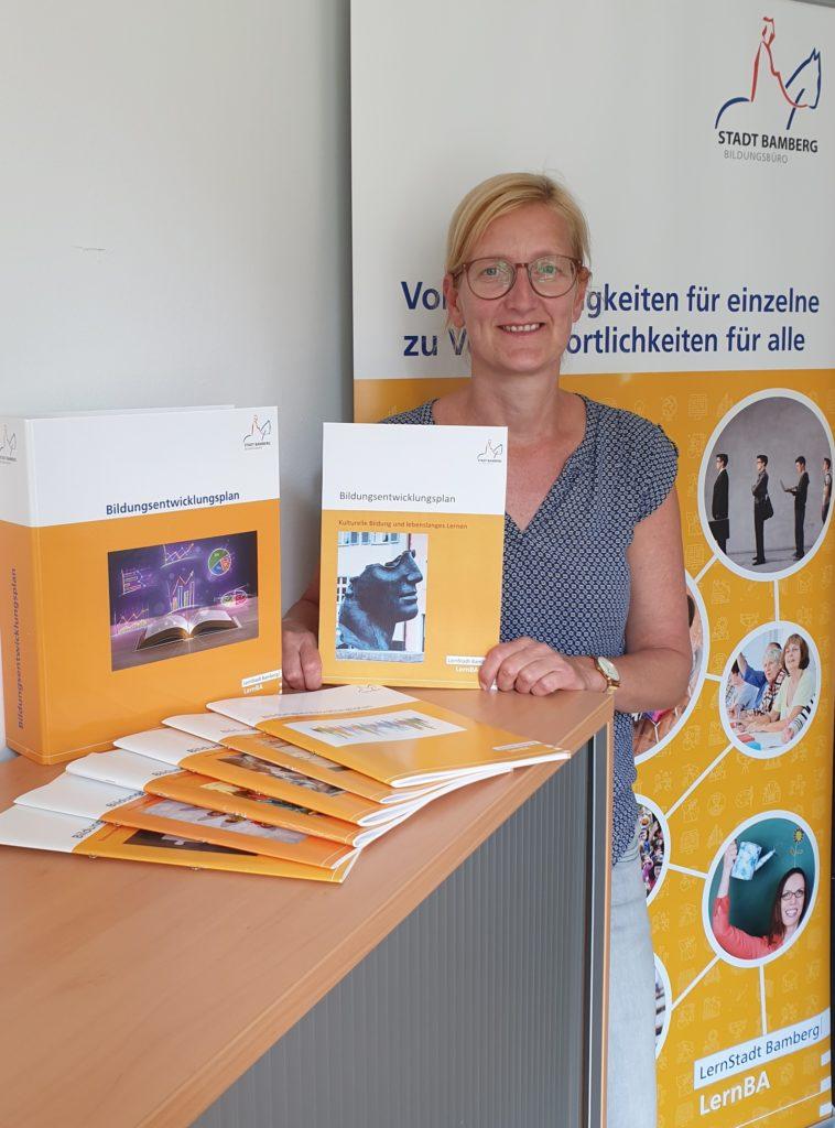 Read more about the article Kulturelle Bildung und lebenslanges Lernen