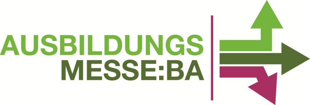 Read more about the article 20. Geburtstag der Ausbildungsmesse:BA