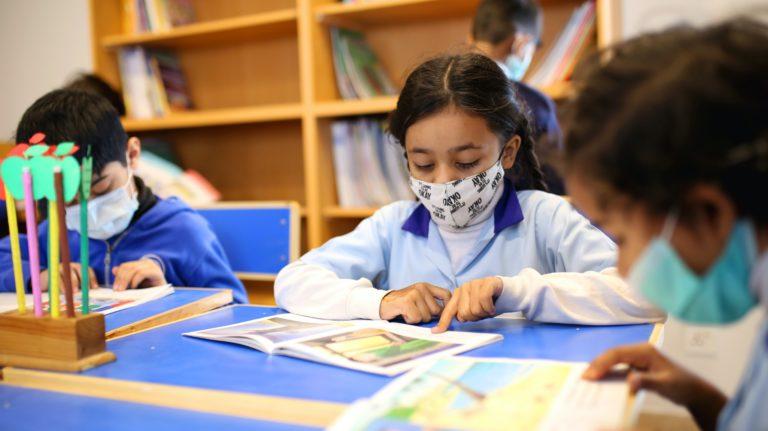 Read more about the article Corona-Regeln: Was gilt zum Schulstart?